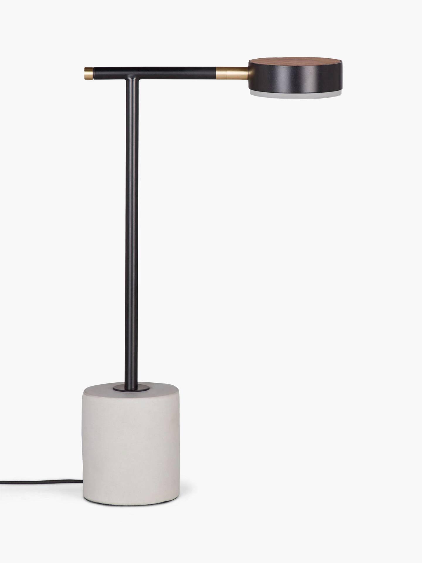 LED Color Changing Desk Lamps