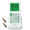 Remotes & Thermostats
