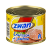 Canned Meat - Vleesconserven