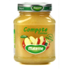 Appel Compote - Appelmoes