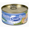 Canned Fish - Visconserven