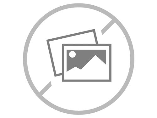 Blau AG - Kumm ma ned a..