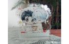Yuri on Ice [Acryl..