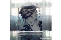 Rin - Free!! [Acrylic S..
