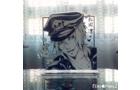 Rin - Free!! [Acry..