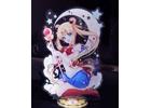 Sailor Moon [Acrylic Stand]