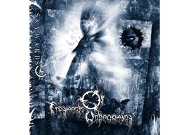 Skywards CD