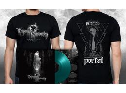 Perdition Portal