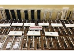 Phụ kiện cho bút cảm ứng HP, Dell, Lenovo