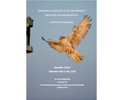 International Conference on the Stewardship of B..