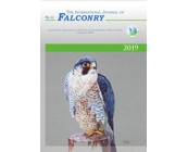 2019 ed. The International Journal of Falconry N..