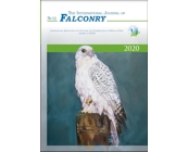 2020 ed. The International Journal of Falconry N..