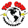 Top Cow Productions