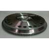 Engine Block and bearings