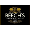 Beechs Chocolates