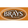 Brays Sweets