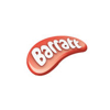 Barratts Sweets