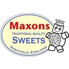 Maxons Sweets