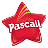 Pascalls Sweets