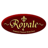 Royale Sweets