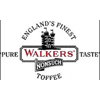 Walkers Toffee's