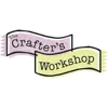 The Crafterswork Shop