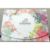 Decorative Kits / Gift Sets