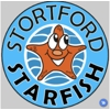 Stortford Starfish
