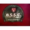 Stortford sports supplies - Swimming pools in bishops stortford ...