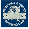 Mildenhall sharks swimming club