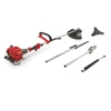Mountfield MultiSystem