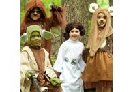 Actors Costumes