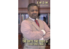 EWDW: Volume 5: The Holy Spirit