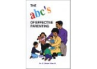 ABC's of Effective Parenting