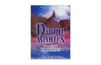 Divine Babies How to Gi..