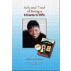 Books by Rev. Shirley Wise
