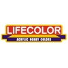 Life Color
