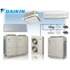 Daikin Split Heat Pump