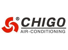 Best Mini Split Heat Pump Air Conditioner Brands