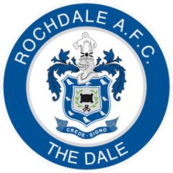 4. SA Coach Travel - Rochdale - 23/11/21
