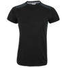 Athletic Tee Shirt