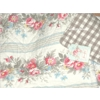 Greengate Quilts