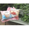Wiscombe Cushions