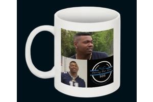Zilla Cup