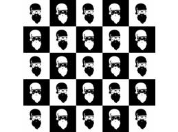 Black & White Christmas EP