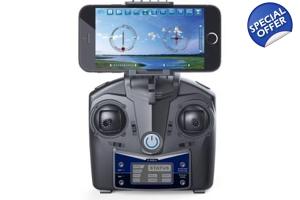 Promark Virtual Drone