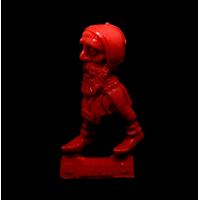 Banhus Miniatures