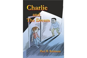 Charlie and the Dream