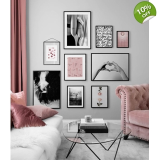 Amazing value wall art prints