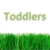 Toddler boys (12.5cm to 15.8cm)